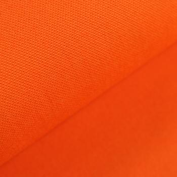 Canvas Orange