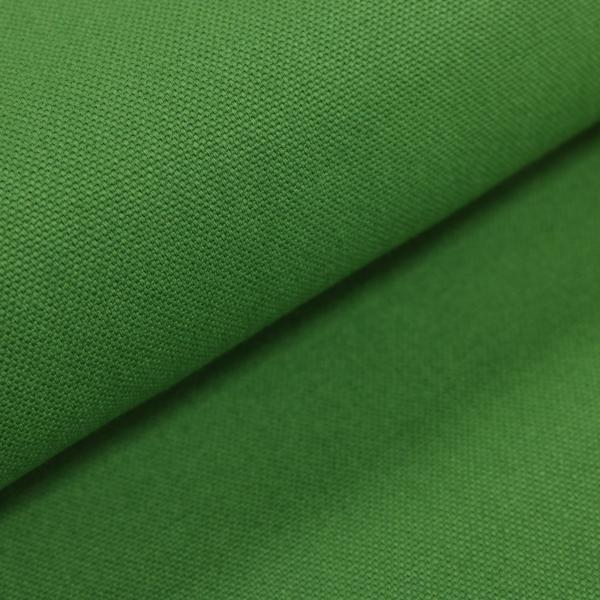 Canvas Green